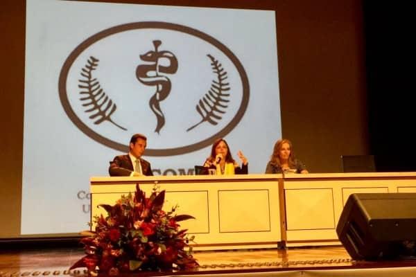 Plena - Congresso Medico Uninove (2)