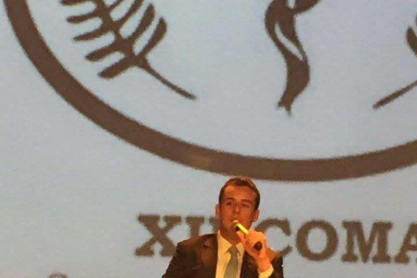 Plena - Congresso Medico Uninove (4)