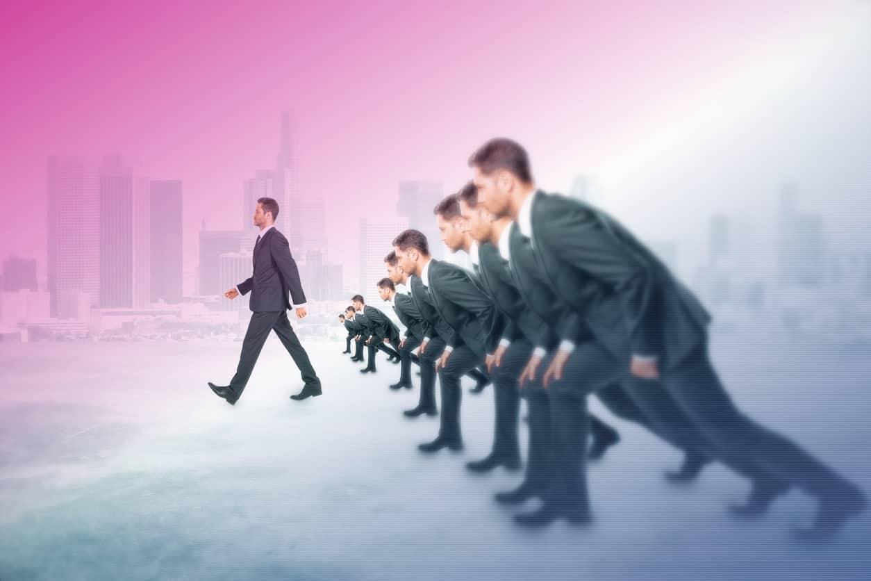 Como se destacar na oferta da Plena para pequenas e médias empresas