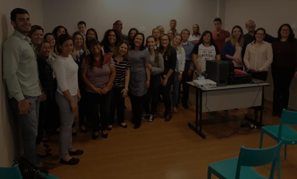 Plena Saúde promove Fórum Corporativo de E-Social em sua rede referenciada Dr. Previna Cajamar