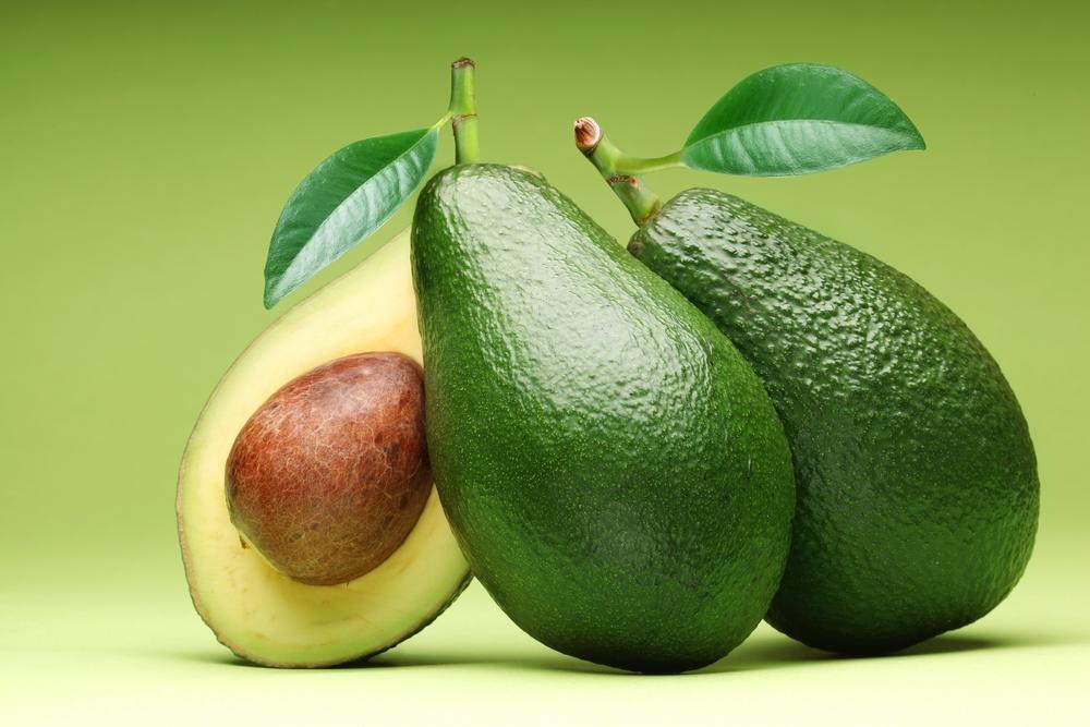 Você sabia que o abacate pode ser um aliado para o emagrecimento?