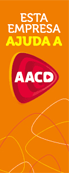 Doação AACD